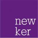 Newker Ceramics (Испания) логотип