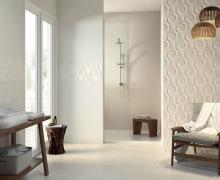 каталог плитки для ванной из Испании