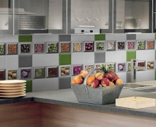 CUBE KITCHEN