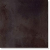 керамогранит черного цвета