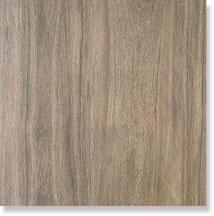 Напольная плитка SG450600N Якаранда коричневый