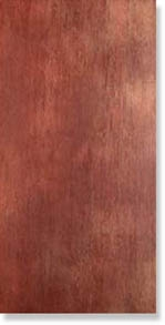 Керамогранит Woodstone Scandinavian  Red  Wood 60
