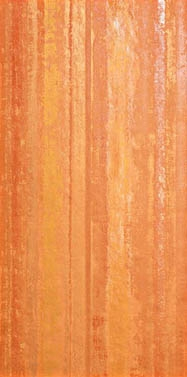 Декор Ewall Orange Stripes 8EEO