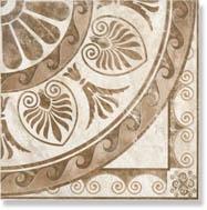 Декор AR55/SG1117 Триумф 1/4 розона