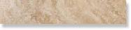 Плинтус SG111002R/5BT Триумф коричневый лапп.