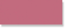 Плитка 7081 Городские цветы розовый