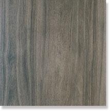 Напольная плитка SG450700N Якаранда черный