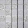 Мозаика Mosaico Sutton Gris Mix 2 (5)