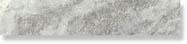 Плинтус SG111102R/5BT Триумф серый лапп.