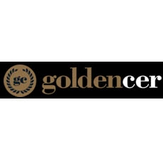 Goldencer (Испания) логотип