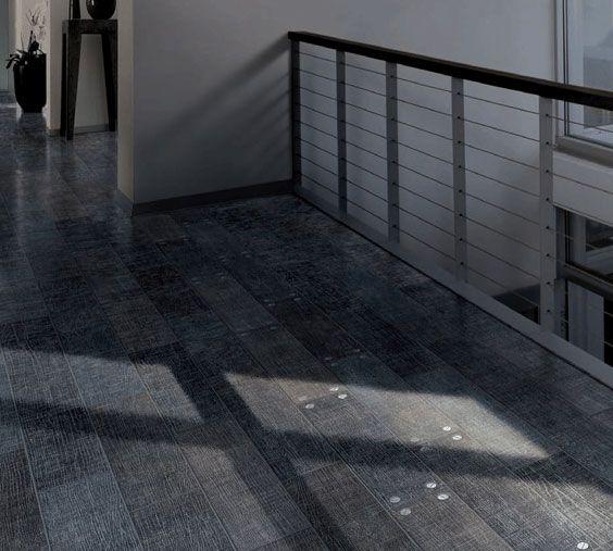 Керамическая плитка CIR & SERENISSIMA - коллекция COTTAGE Interno.