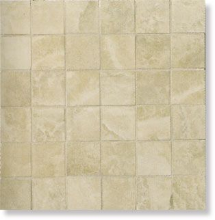 плитка керамическая Vallelunga Ceramica