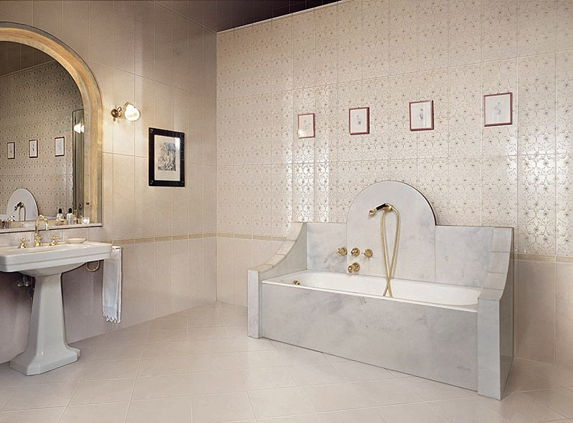 Дизайн ванной керамин фото