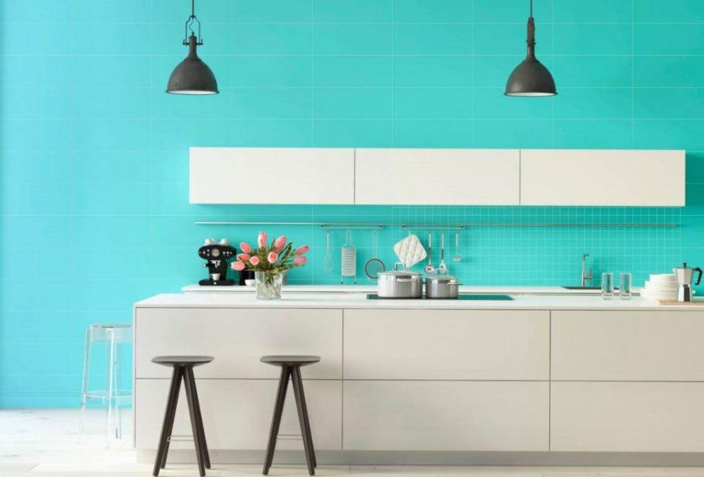Wandfarben kuchen