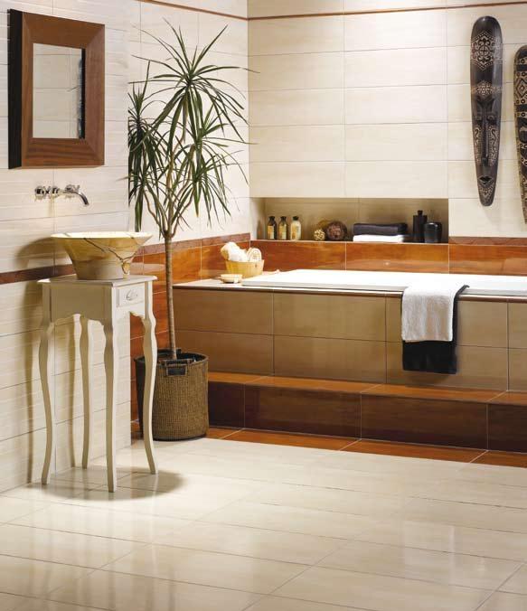 Carrelage discount loire atlantique rennes metz nimes calculer un devis plomberie peindre - Carrelage mural salle de bain porcelanosa ...