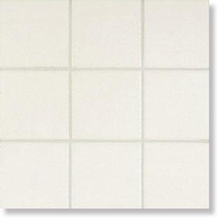 1620 Стена FAMOS rustico white