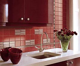 дизайн кухни фотографии