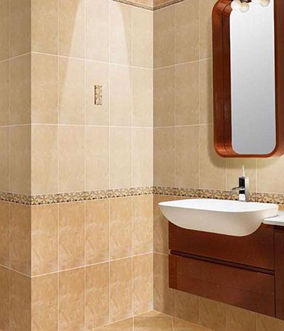Temperature ideale pour pose carrelage exterieur formulaire de demande de tra - Temperature ideale appartement ...