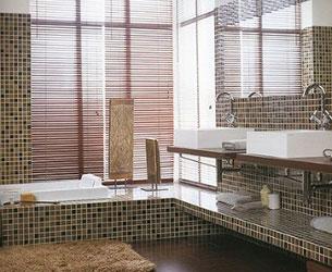 Colle dans joint de carrelage devis maison gratuit niort cholet charlev - Peindre des joints de carrelage ...