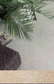 Керамическая плитка Толедо