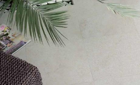 Керамическая плитка Toledo для пола