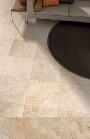 Серия плитки Versailles
