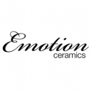 Emotion Ceramics (Испания) логотип
