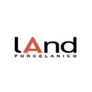 Land Porcelanico (Испания) логотип