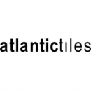 Atlantic Tiles Projects (Испания) логотип