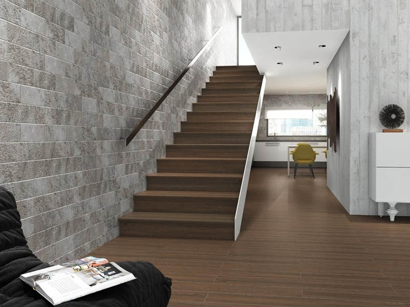 ступени для лестниц keramogranit.ru