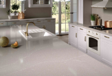 Новые цвета успешной серии Silestone® Eternal от Cosentino