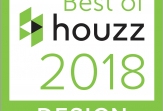Hisbalit получила премию «Best of Houzz 2018»