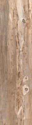 Керамогранит Spanish Wood SP02 Лаппатир.Рект. 30x120