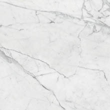 Керамогранит Marble Trend Carrara K-1000/MR