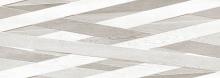 Настенная плитка Laccio Wood -G/R