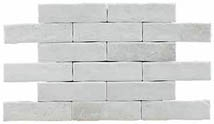 Керамогранит Brickwall Perla