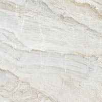 Керамогранит OASIS Carrara Polished
