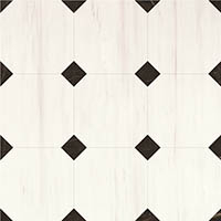 Мрамор PJG-SWPZ036 36 Modern Magic Tile
