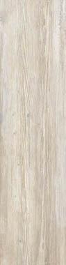 Керамогранит TIMELESS WHITE (10 мм) нат/ретт