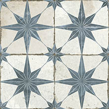 Напольная плитка FS STAR Blue (23200)