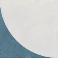 Керамогранит BOREAL DOTS DECOR BLUE (107199)