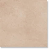 Клинкер Pav.Cuarcita Beige (th-7mm) R11