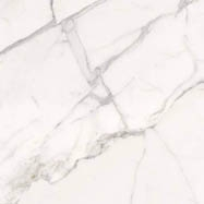 Керамогранит MARBLETECH WHITE MATTE (6,5 мм)