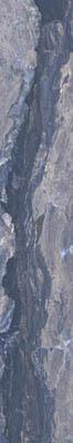 Керамогранит CASTLE PRAGUE LAPP/RETT 20