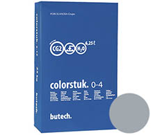 Затирка colorstuk manhattan (5 kg)