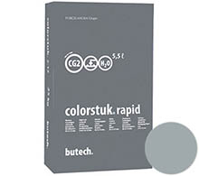 Затирка colorstuk rapid n manhattan (5 kg)
