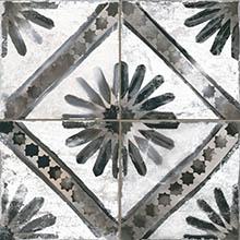 Напольная плитка FS Marrakech Grey