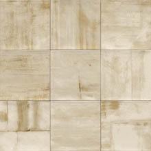 Настенная плитка Verona Blanco