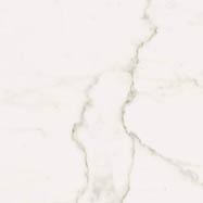 Керамогранит MARBLETECH CALACATTA GLOSSY (6,5 мм)