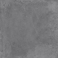 Керамогранит Buho Grey